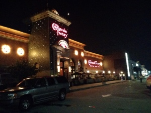 cheesecake_factory