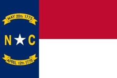 north-carolina-flag-large