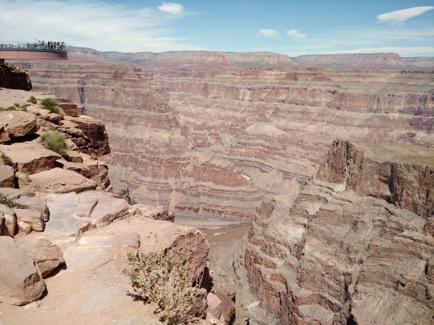 grand_canyon_west