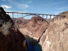 hoover_dam_bridge