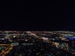 lasvegas_highroller_view