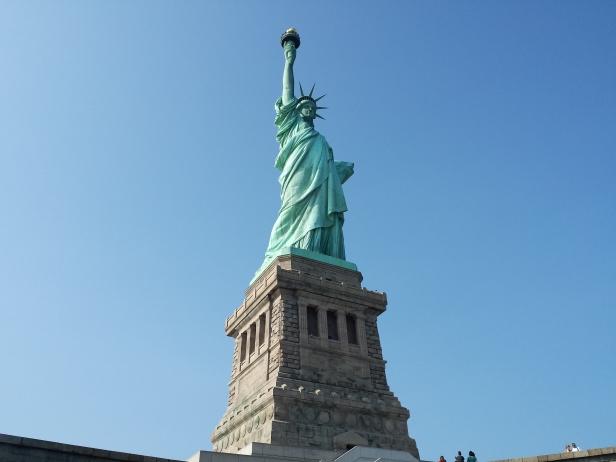 ny_statue_liberty