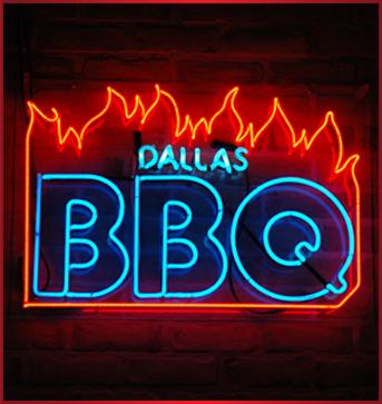 bbq-neon-logo