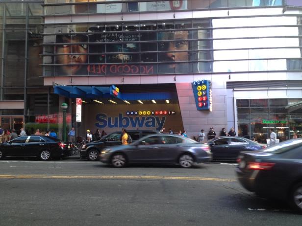 new_york-42st_subway