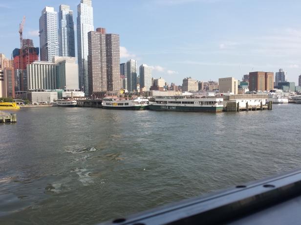 new_york-circle_line