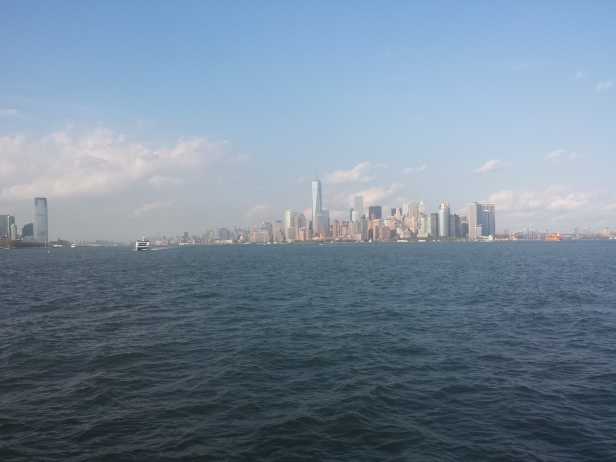 new_york-circle_line_island