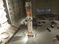 new_york-museum_september_11_construction
