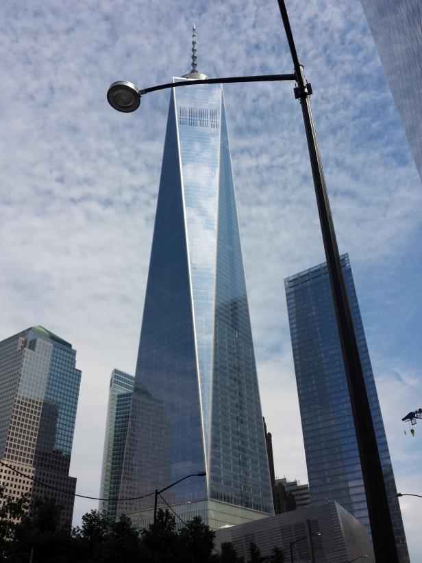 new_york-one_trade_center