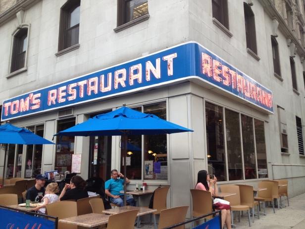 new_york-seinfeld-toms_restaurant