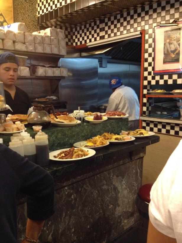new_york-toms_restaurant_brooklyn