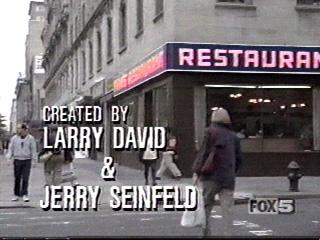 new_york-toms_seinfeld