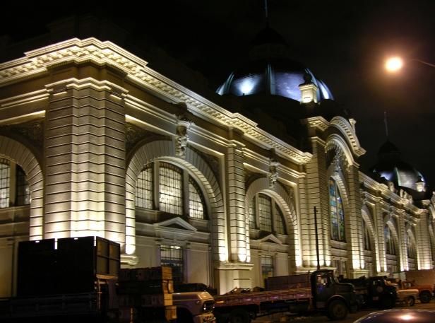 mercado_municipal_de_sc3a3o_paulo
