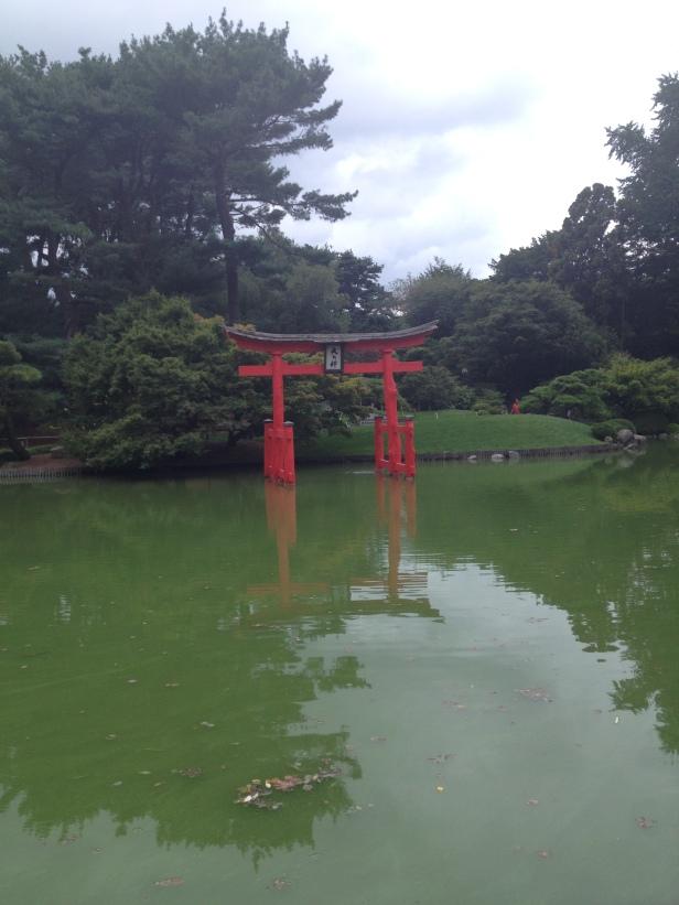 new_york-brooklyn_botanic_garden_japanese