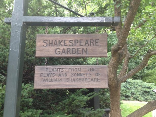 new_york-brooklyn_botanic_garden_shakespeare