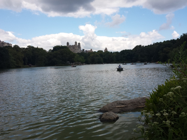 new_york-central_park_lake