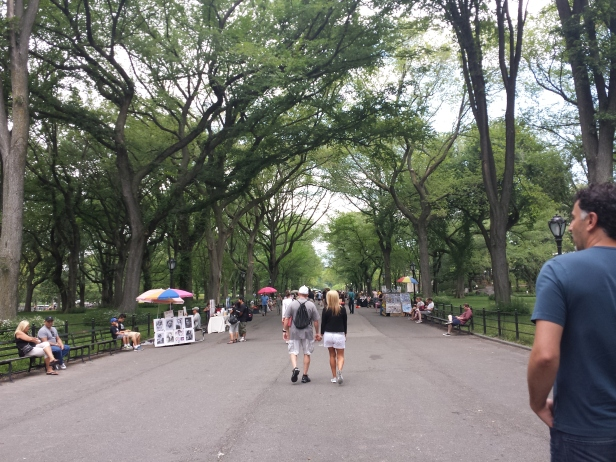 new_york-central_park_movie