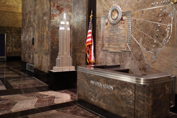 new_york-Empire_State_Lobby