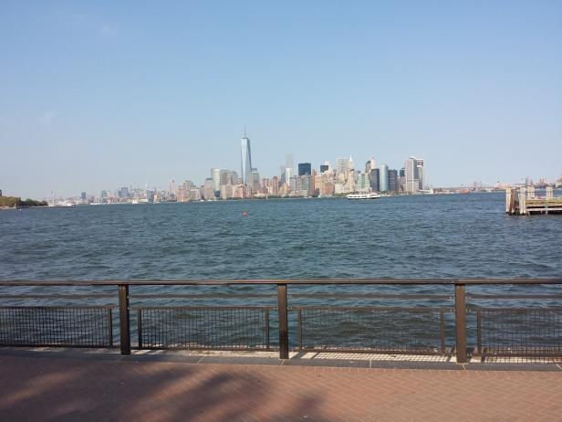 new_york-liberty_island_view