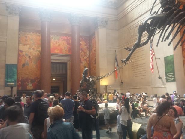new_york-meseum_of_natural_history_dinossaur