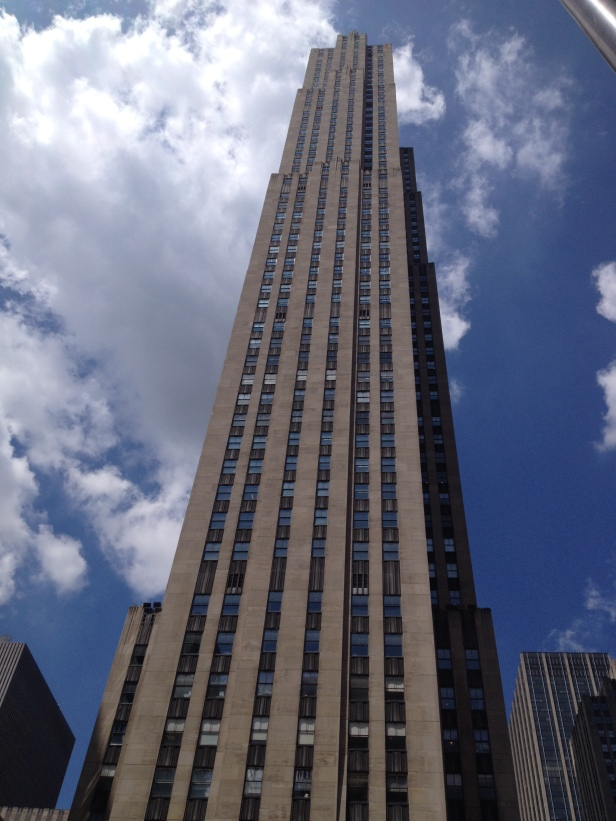 new_york-top_of_the_rock