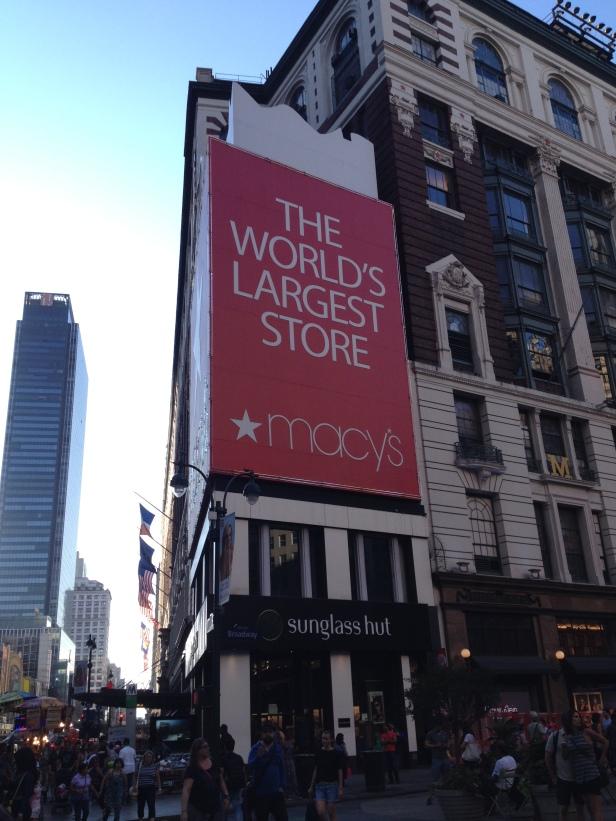 new_york_marcys_largest