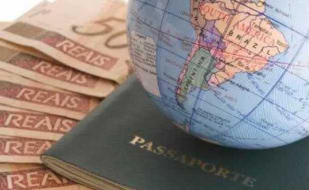 passaporte-dinheiro-e-globo