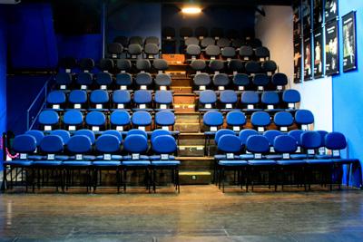 teatro_plateia