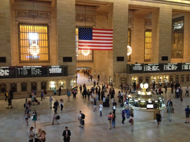 new_york-grand_central