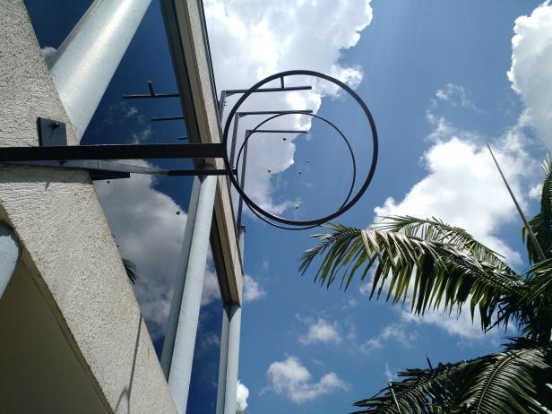 sao_carlos-observatorio-cruzeiro_do_sul
