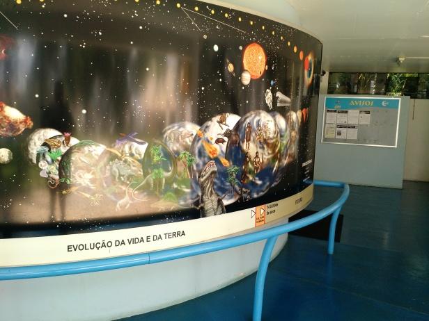 sao_carlos-observatorio2