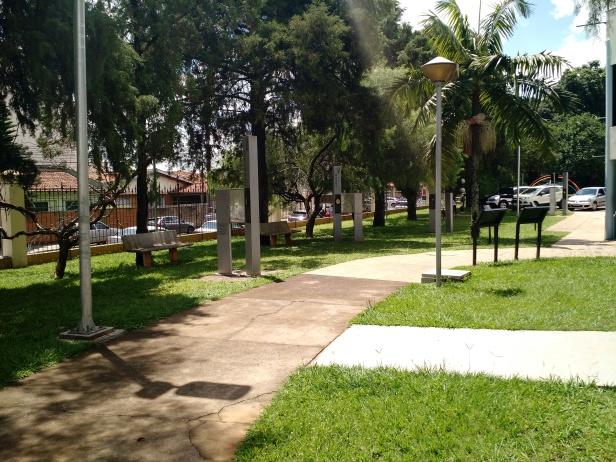 sao_carlos-observatorio_jardim
