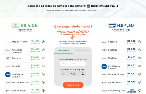site_melhorcambio_pesquisa