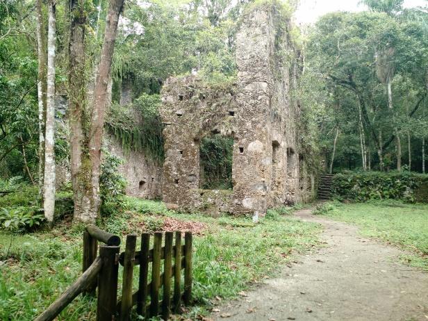 ubatuba-ruinas_da_lagoinha