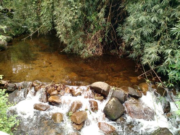 ubatuba-ruinas_da_lagoinha_rio