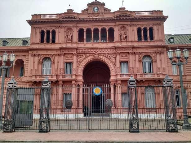 argentina_buenos_aires-casa_rosada