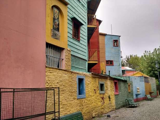 buenos_aires-caminito_casas