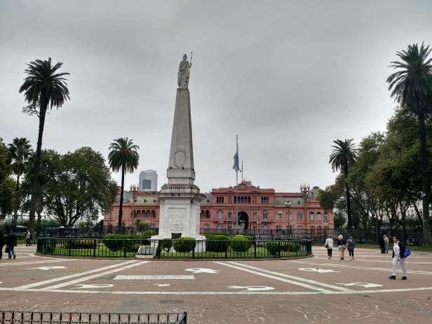 buenos_aires-plaza_mayo