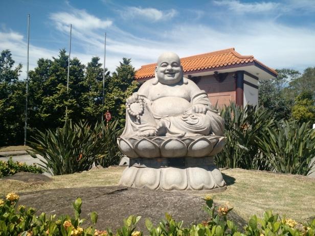 cotia-templo_zulai-buddah