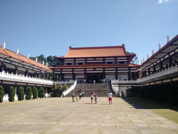 cotia-templo_zulai-entrada