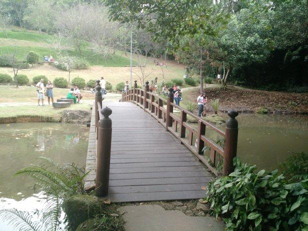cotia-templo_zulai-ponte
