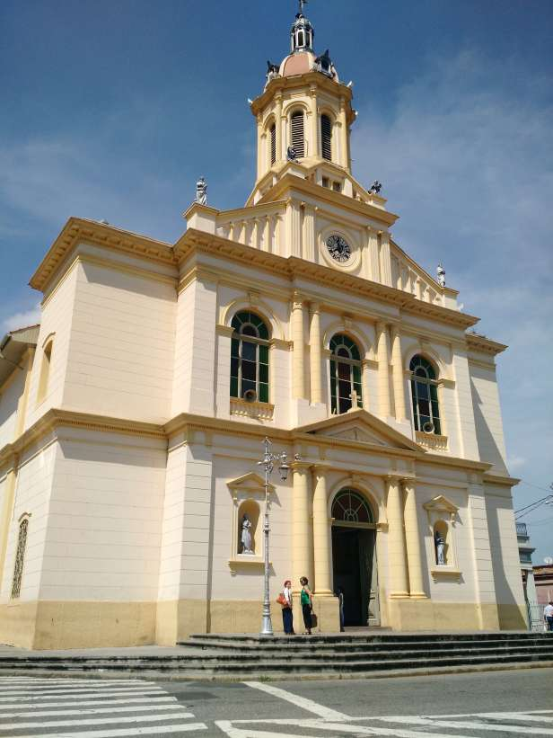 itu_igreja_nossa_senhora_candelaria