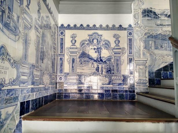 itu_sao_paulo-museu_republicano_azulejo