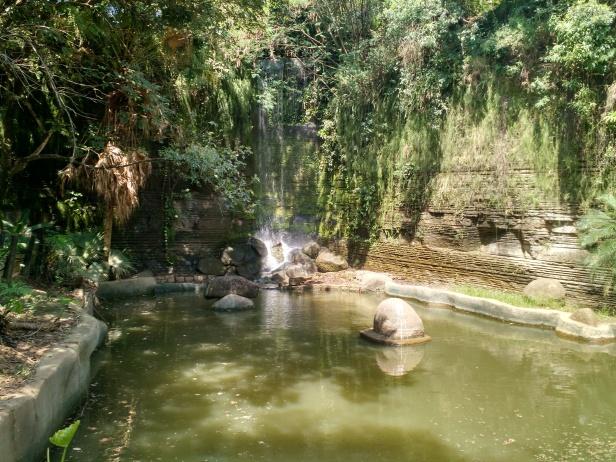 itu_sao_paulo-parque_varvito_cachoeira