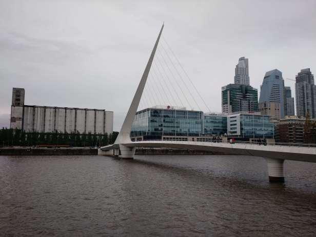 puerto_madero-ponte_de_la_mujer