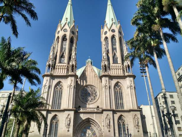 sao_paulo-catedral_da_se-torres