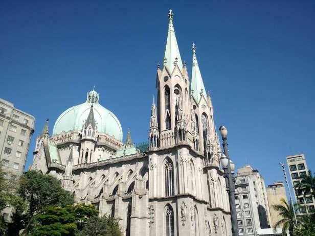 sao_paulo-catedral_da_se
