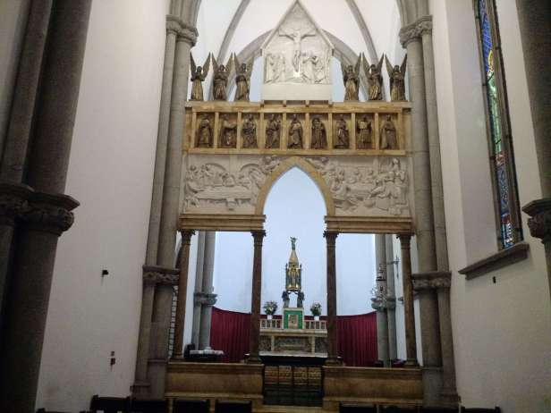 sao_paulo-catedral_da_se_arte