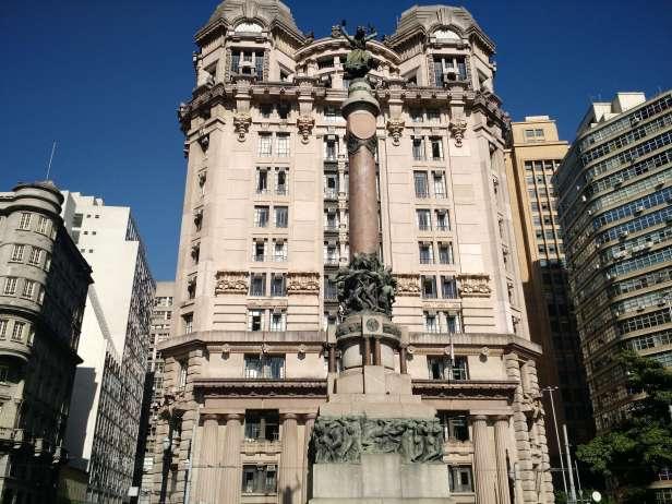 sao_paulo-pateo_do_colegio_monumento