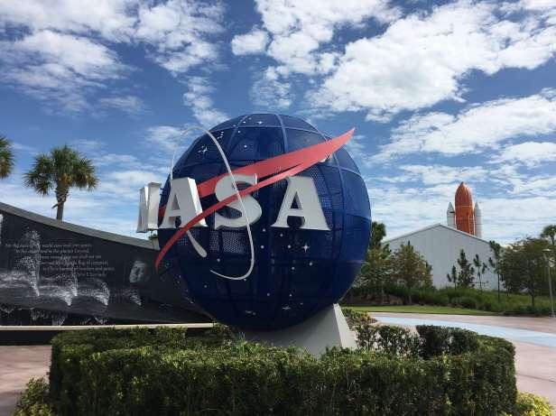 florida-kennedy_space_center