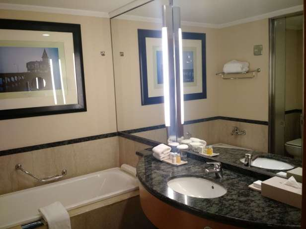 hilton_buenos_aires-banheiro
